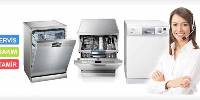 [Resim: gaziantep-simens-bulasik-makinesi-servisi-660x330.jpg]